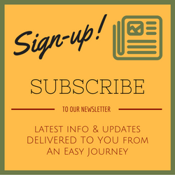 Click & subscribe to our newsletter